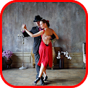 Learn to Dance - Dancing classes icon