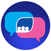 TWALe - Free Instant Messenger