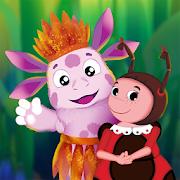Download App Moonzy: Carnival Games & Fun Activities for Kids