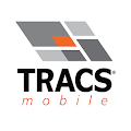 TRACS Direct Mobile APK