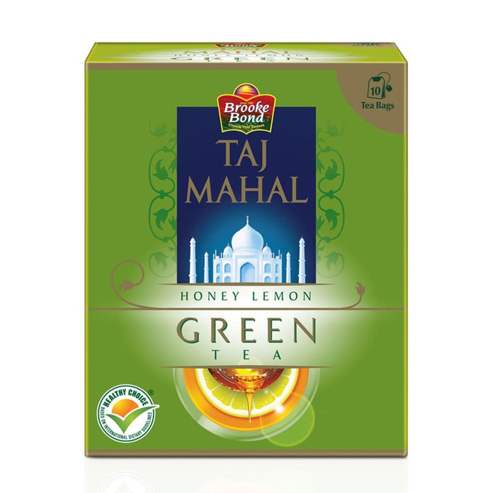Top 10 Green Tea Brands To Buy In India Magicpin Blog