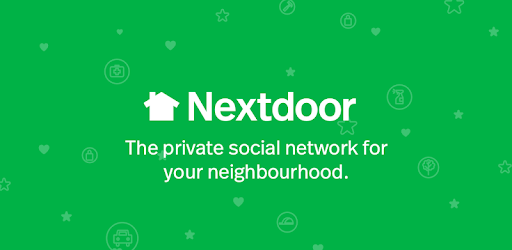 Apps To Use For Your Avon Business - NextDoor