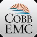 Cobb EMC icon