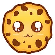 Super Surprise Cookie Swirl - 4 Cookieswirlc Fans