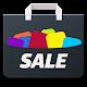 Games By Kairosoft icon
