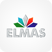 Elmas Tv