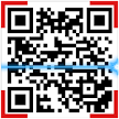 QR Code Scanner & Barcode Scanner, QR Code Maker APK