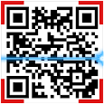QR Code Scanner & Barcode Scanner, QR Code Maker