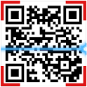 QR & Barcode Scanner, Maker icon