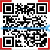 QR & Barcode Scanner, Maker