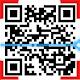 QR Code Scanner & Barcode Scanner, QR Code Maker (app)