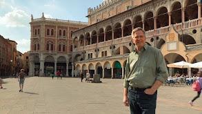 Italy's Veneto: Verona, Padua, and Ravenna thumbnail