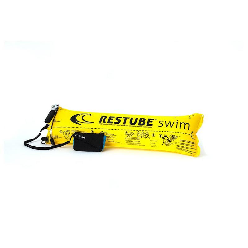 RESTUBE Swim - RT00501