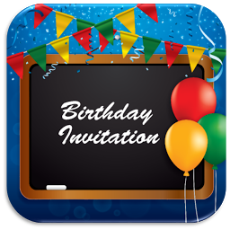 Holi greetings apps on google play birthday invitation card maker stopboris Choice Image