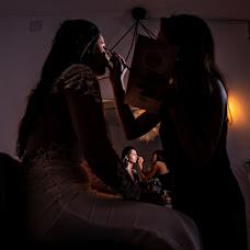 Fotograful de nuntă Silviu-Florin Salomia (silviuflorin). Fotografia din 13.09.2018
