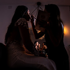 Wedding photographer Silviu-Florin Salomia (silviuflorin). Photo of 13.09.2018