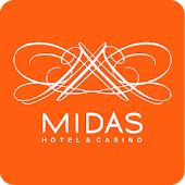 Midas Royale Club