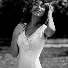 Wedding photographer Viktor Leybov (Victorley). Photo of 12.04.2016