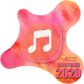 Ringtones 2020 Free 🔥 For Android icon
