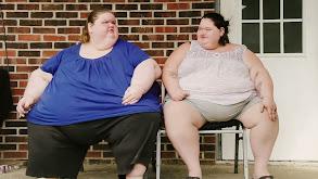 Meet the Slaton Sisters thumbnail