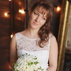 Wedding photographer Elena Smirnova (excellentphoto). Photo of 20.03.2016