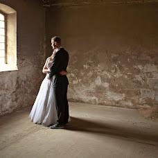 Wedding photographer Wojtek Adamczyk (wojt80). Photo of 13.07.2017