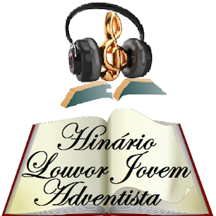 HINÁRIO ADVENTISTA DO 7 DIA - náhled