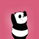 Cute Panda Wallpapers HD APK
