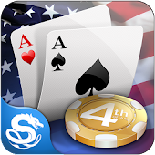 Live Hold'em Pro - Poker