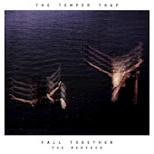 Fall Together (The Remixes)