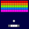 Bricks Breaker-7 icon