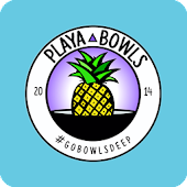 Playabowls (Unreleased)