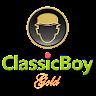 com.portableandroid.classicboy