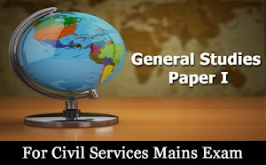 General Studies Paper 1 Full Course For UPSC Mains 2019