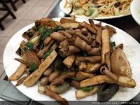 中華水餃館