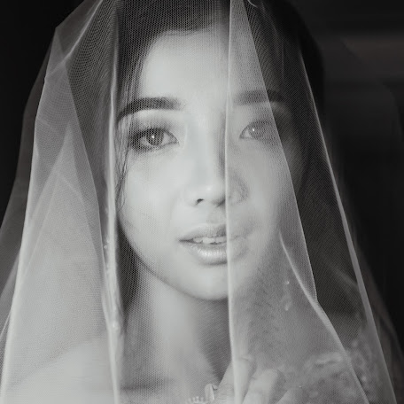 Wedding photographer Alisa Tancyreva (Ainwonderland). Photo of 05.02.2018