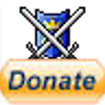 Age of Strategy Donation Icon