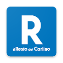 il Resto del Carlino icon