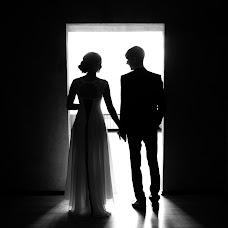 Wedding photographer Irina Rubina (irubin). Photo of 28.05.2017