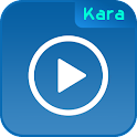 Kara Music - Play Tube icon