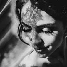 Wedding photographer Konstantin Pilipchuk (akrobat). Photo of 25.06.2016