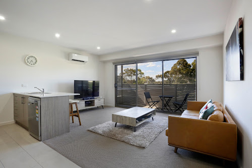 Photo of property at 5/157 Northern Road, Heidelberg Heights 3081