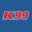 K99 (KUAD)