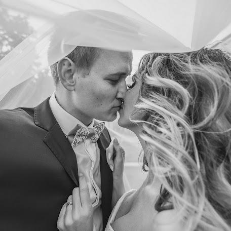 Wedding photographer Tomas Paule (tommyfoto). Photo of 30.11.2017