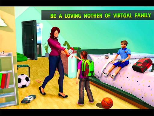 Amazing Family Game 2020 screenshots 2