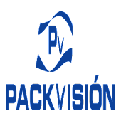 Packvision