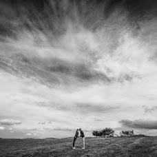 Wedding photographer Federica Mari (FedericaMari). Photo of 22.09.2016