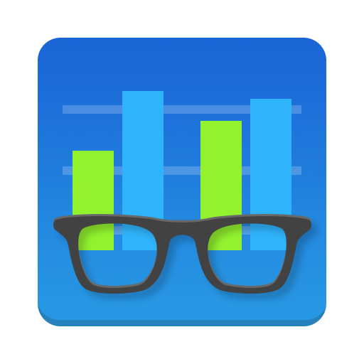 Geekbench 4 APK Cracked Download