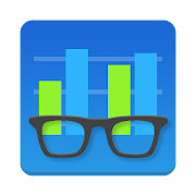 App Geekbench 4 APK for Windows Phone