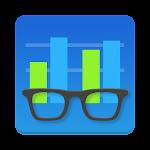 Geekbench 4 4.3.2 (Paid)